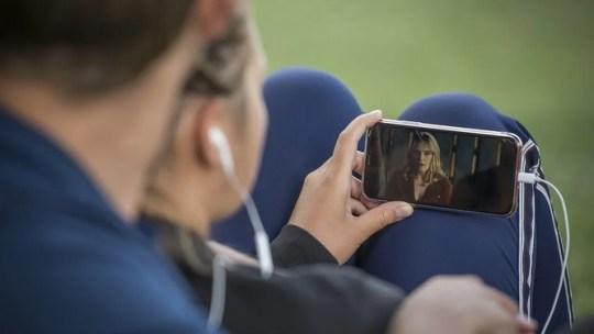 ¿Cómo descargar películas con las mejores apps del mercado?