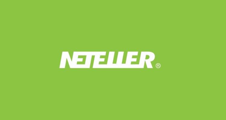 ¿Qué es Neteller y cómo funciona?
