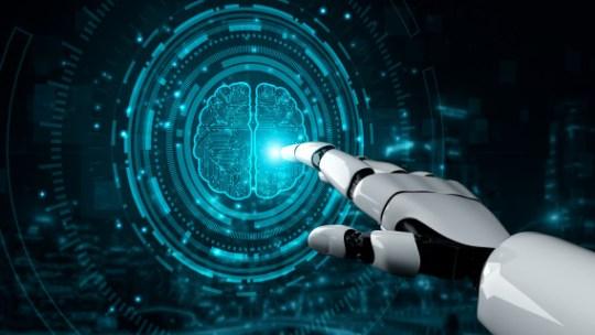 ¿Qué es el Internet de las Nano Cosas o IoNT?