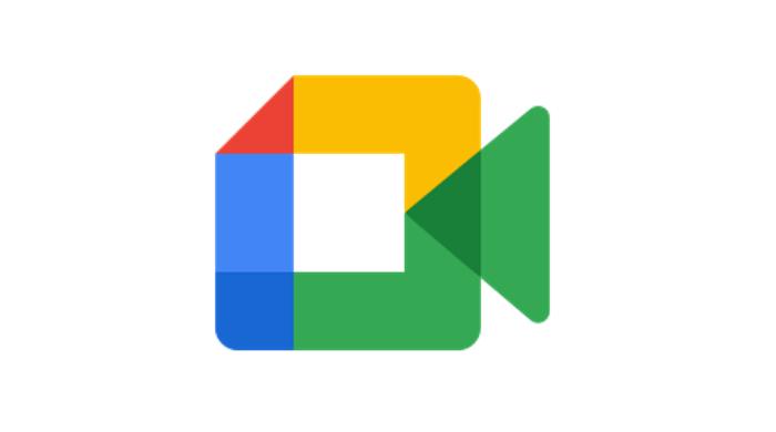 Cómo cambiar el fondo de pantalla en Google Meet