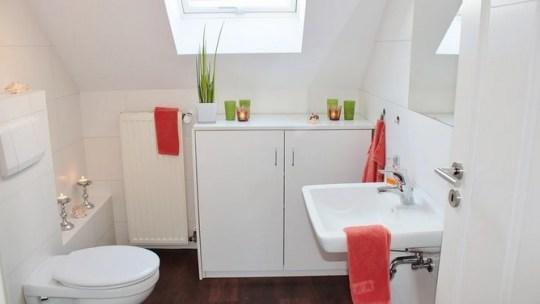 Smart toilet al servicio de la salud