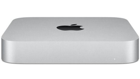 ¿Por qué optar por una Mac Mini?