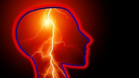 La tecnología como detonante de la evolución cerebral