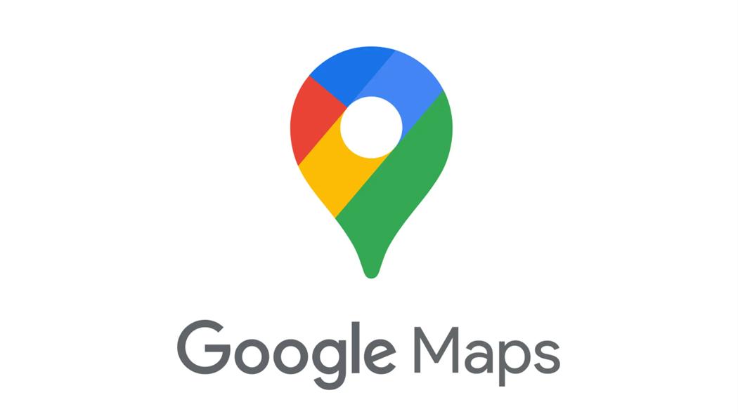 Google Maps: cómo encontrar sitios y guardar la ubicación del aparcamiento
