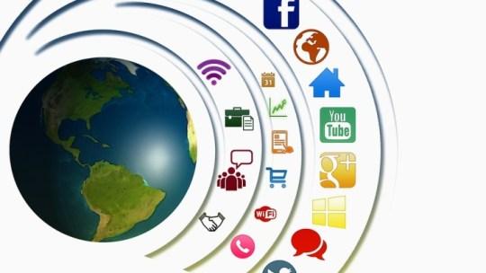 Cambiar la contraseña de Google Home y Google Wi-Fi