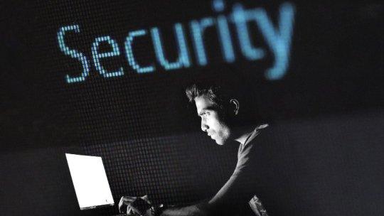 Cómo evitar ser víctima de un delito informático