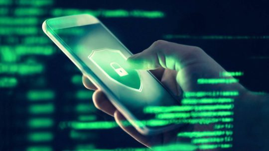 El mejor antivirus para iPhone que puedes instalar en tu dispositivo