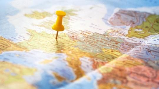 Cómo ver los lugares que te pueden gustar en Google Maps