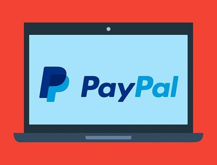 Cómo se agrega el pago de PayPal a Amazon