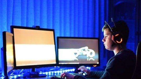 Habilitar la verificación de inicio de sesión de la cuenta EA