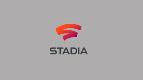 Cómo eliminar la cuenta de Google Stadia