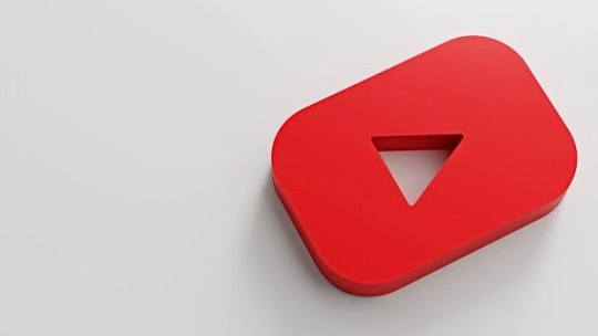 Cómo volver a habilitar un canal de Youtube deshabilitado u ocultado