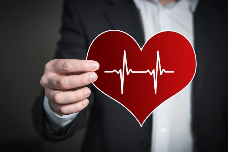 Cómo usar un monitor de frecuencia cardiaca de muñeca
