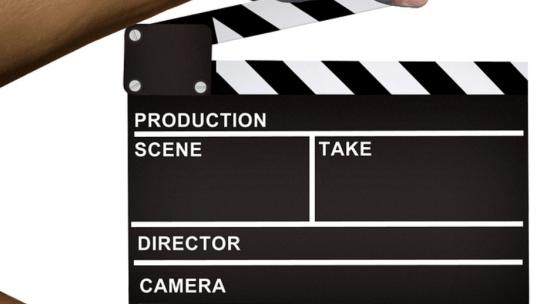 Algunas aplicaciones similares a Tik Tok video