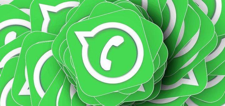 Cómo descargar, enviar y administrar paquetes de pegatinas en WhatsApp