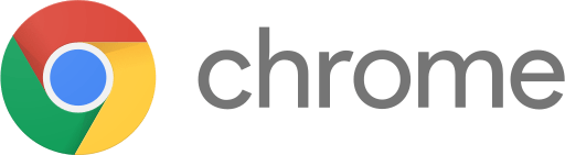 ¿Cómo Administrar las Contraseñas Guardadas en Chrome?