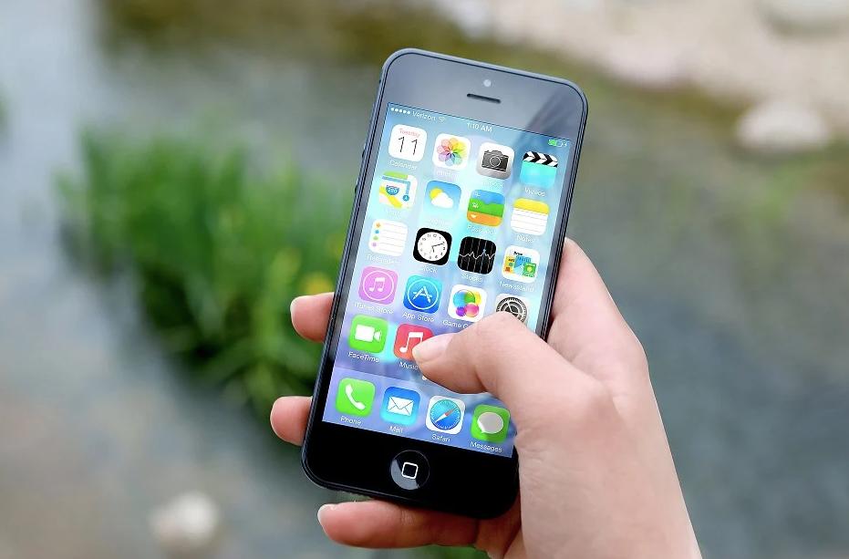 Los cinco mejores trucos y funciones ocultas para el iPhone