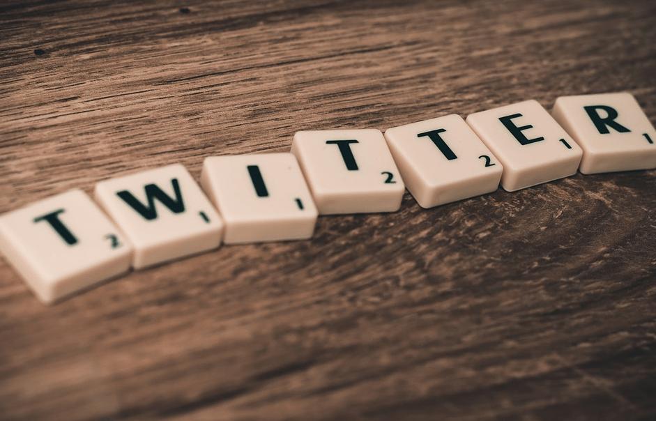 Consejos para aumentar el seguimiento y la visibilidad en Twitter