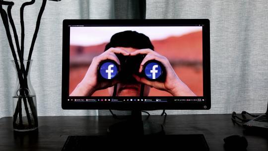 Cómo crear un perfil anónimo en Facebook