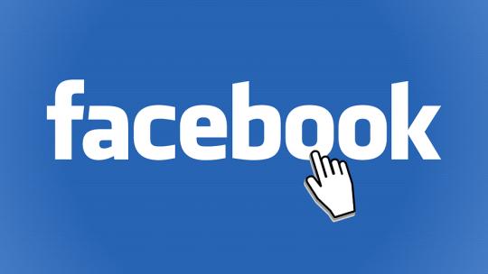 Estas son las normas, funciones y responsabilidades de los administradores de los grupos Facebook