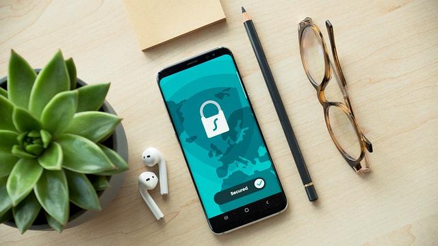 Encontrar, bloquear o borrar tu dispositivo Android perdido