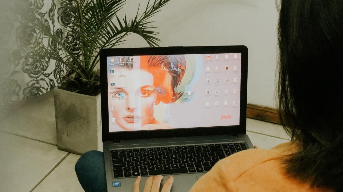 Cómo actualizar, restablecer o restaurar la configuración de tu PC