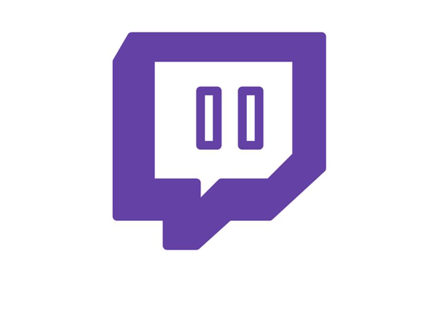 Cómo guardar y revisar los directos en nuestro canal Twitch