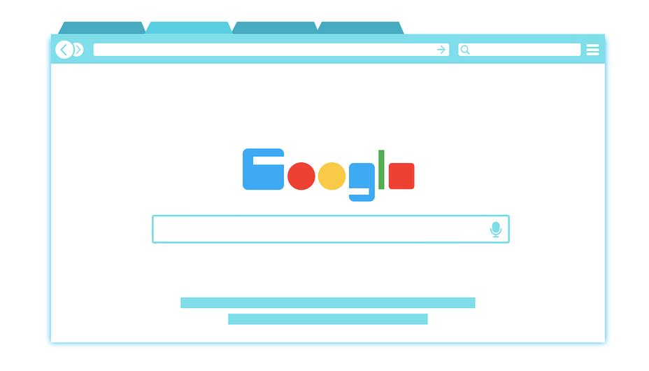 Error de actualización de Chrome y cómo solucionar el problema