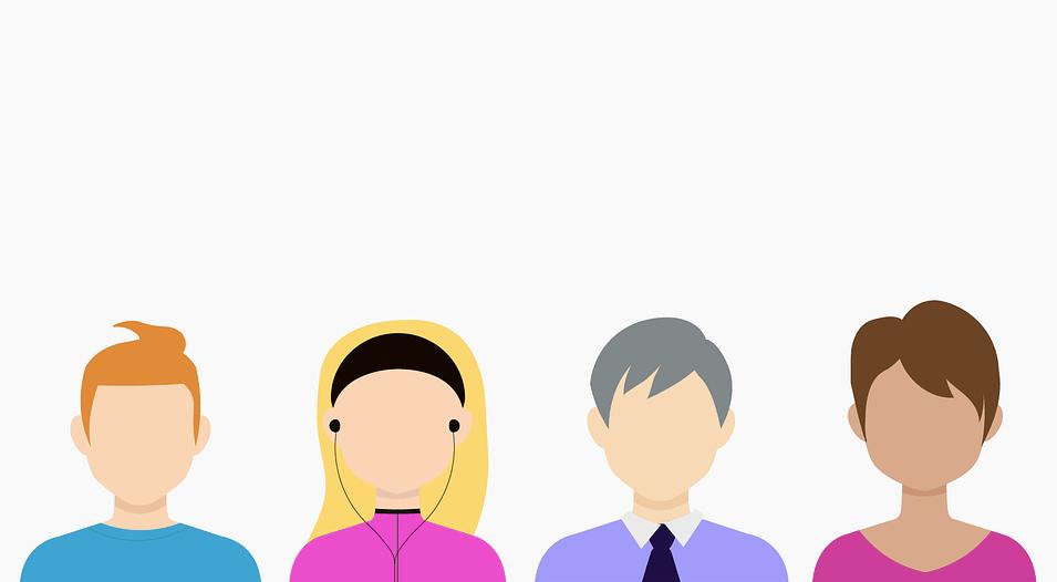 Cómo grabar una reunión de vídeo en Google Meet