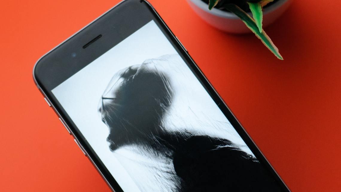 Las mejores aplicaciones para animar fotos en Android y iPhone
