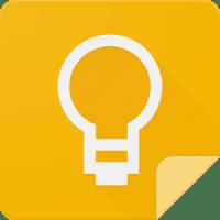 Cómo extraer el texto de la imagen con Google Keep