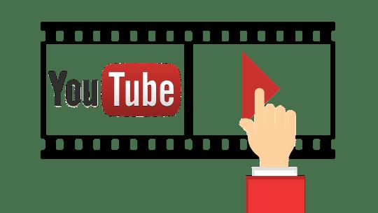 La plataforma YouTube está probando una versión de suscripción más barata