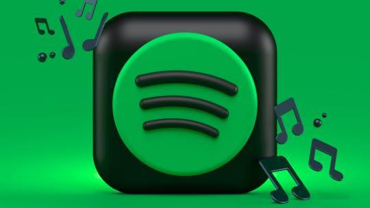 El clon de Clubhouse de Spotify supera las 140.000 instalaciones en iOS y las 100.000 en Android