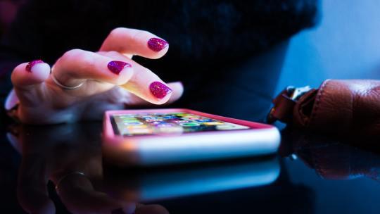 Las calificaciones de Google Play Store pronto se adaptarán a tu dispositivo y país
