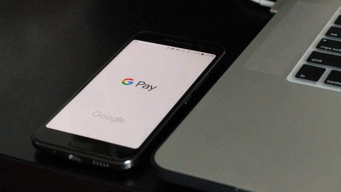 Google cierra el servicio bancario Plex