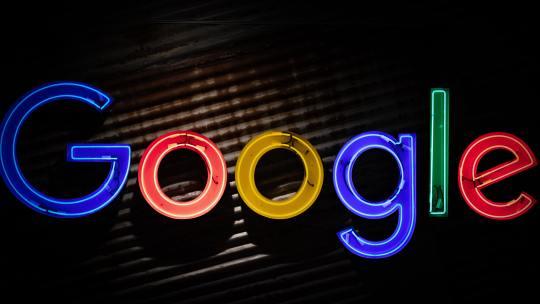 Google anuncia varias actualizaciones y nuevas funciones