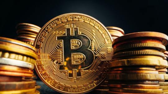 ¿ Bitcoin puede llegar a un valor de 100,000$ dólares al final del año?