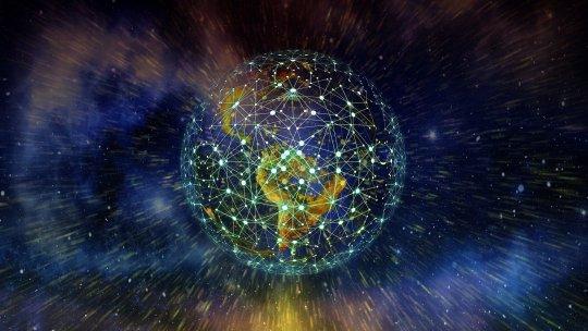 Bienvenido al metaverso: qué es y por qué es importante