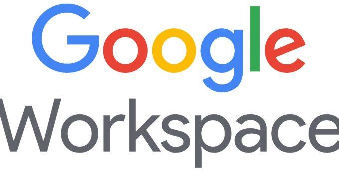 Come attivare un account Google Workspace