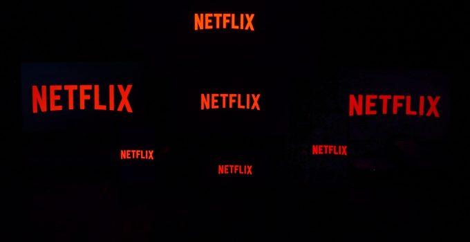Non è più possibile condividere un account Netflix nel 2022?
