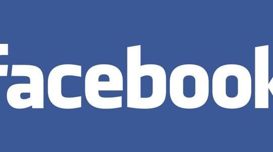 I migliori corsi di e-learning su Facebook