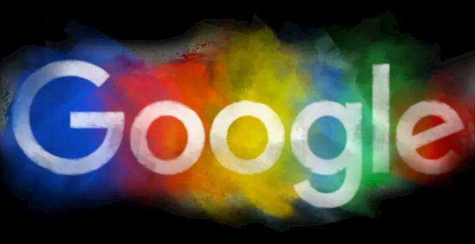 Cosa sappiamo delle Certificazioni Google per Sviluppatori