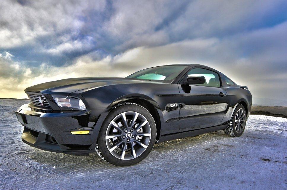 Latest Trends to Revolutionize Automotive Industry