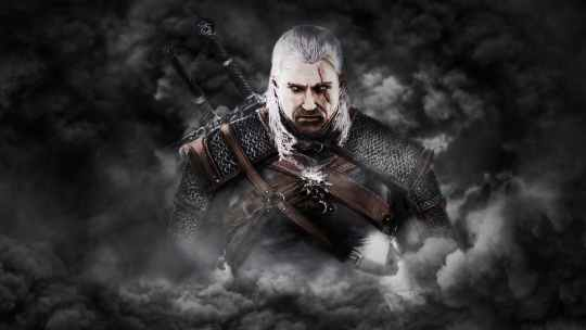 Everything you need to know about The Witcher on Netflix