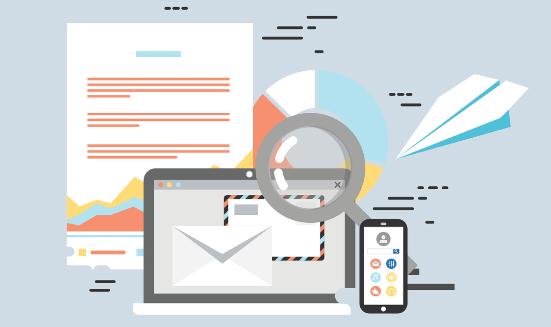 Email Marketing: How to Grow Your Email List