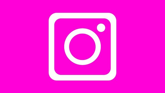 How to Replay Temporary Photos or Videos on Instagram