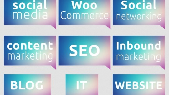 What is inbound marketing and how to use it?