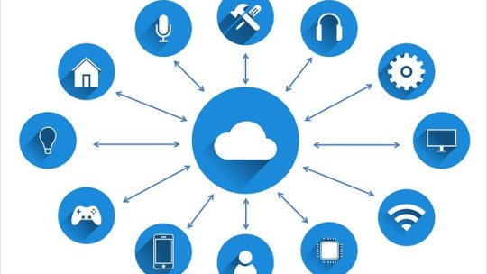How to use the Internet of Things and why?