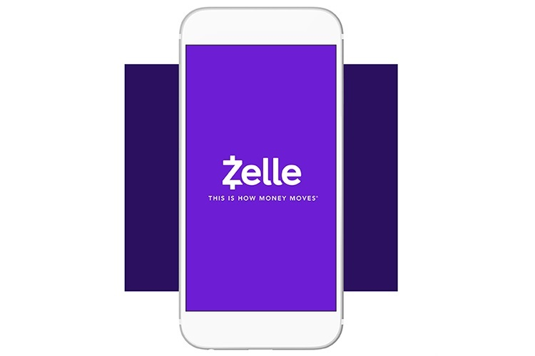How to send money to family and friends with Zelle?