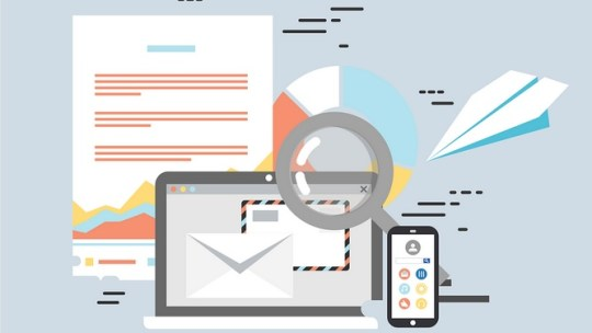 Top 5 email marketing blogs every business owner should know